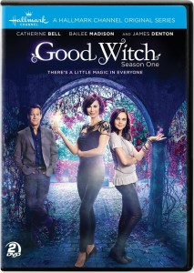 Good-Witch