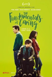 the-fundamentals-of-caring-poster